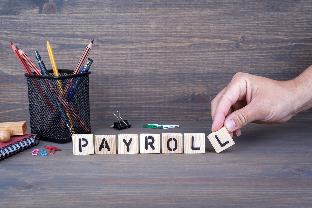 fixed rate hourly salary outsource contract
